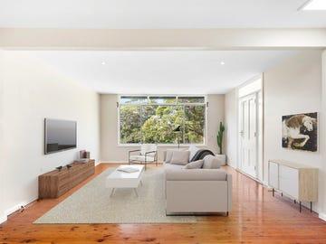 18 Myra Street, Frenchs Forest, NSW 2086