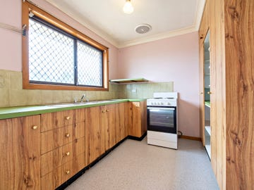9 Curtin Place, Dubbo, NSW 2830