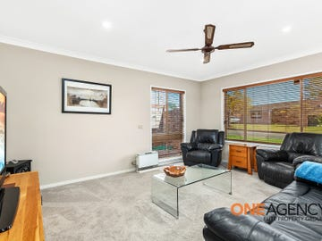 2 Clarke Avenue, North Nowra, NSW 2541