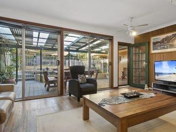 1 Handley Avenue, Thornleigh, NSW 2120