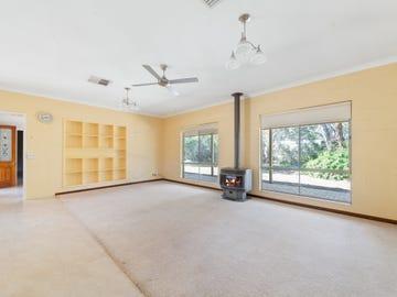 36 Murray Road, Benalla, Vic 3672