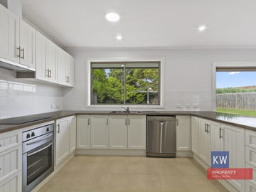 79 The Avenue, Morwell, Vic 3840