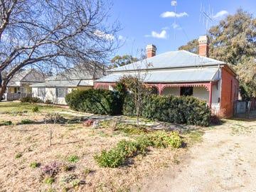 16 Torch Street, South Bathurst, NSW 2795
