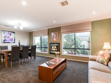 42 The Springs Close, Narre Warren South, Vic 3805