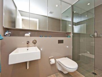 36/1 King Street, Newcastle, NSW 2300