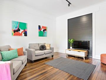 Units 1-5/1 Buruda Street, Mayfield, NSW 2304