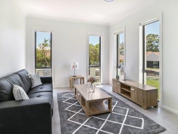 43 Carrington Avenue, Caringbah, NSW 2229