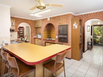 438 Schaefer Street, Lavington, NSW 2641