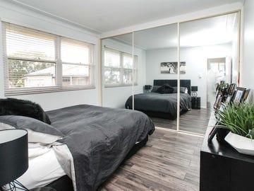 5/40  Bridge Street, Coniston, NSW 2500