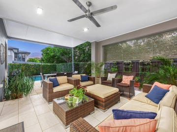 11 Margaret Crescent, Wakerley, Qld 4154