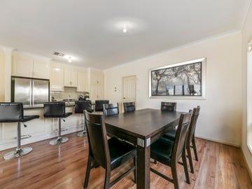 37A Whittington Street, Enfield, SA 5085