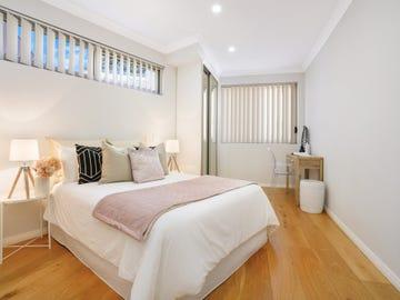 Apartment 10/20 Fairway Drive, Norwest, NSW 2153