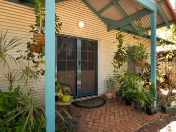 4 Boab Court, Broome, WA 6725