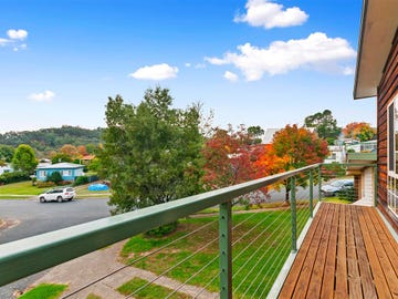 14 Bradney st, Khancoban, NSW 2642