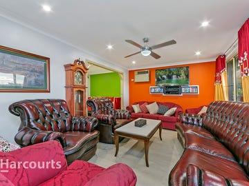 6 Weaver Place, Minchinbury, NSW 2770