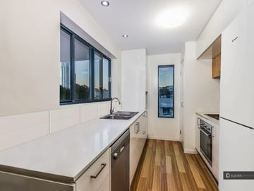 403/56 Prospect Street, Fortitude Valley, Qld 4006
