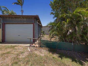 15 Russell Avenue, Norman Park, Qld 4170