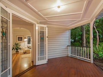 5 Tristania Place, Byron Bay, NSW 2481