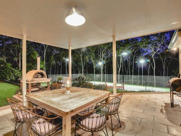 34 Pittas Place, Willow Vale, Qld 4209