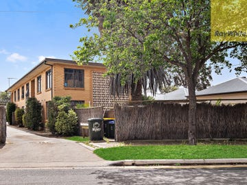 6/15 Norman Street, Woodville, SA 5011