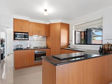 19 Julie Court, Kangaroo Flat, Vic 3555
