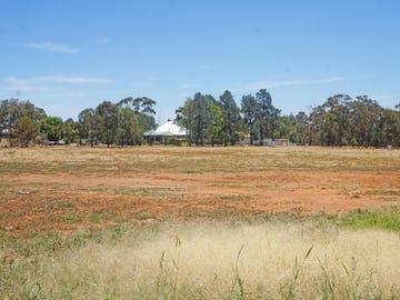 Lot 4 Wallace St, Coolamon, NSW 2701