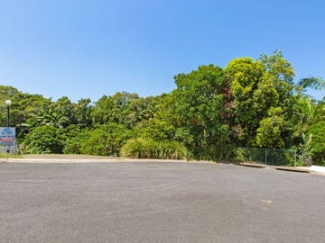 Lot 8, 32-34 Martinelli Avenue, Banora Point, NSW 2486