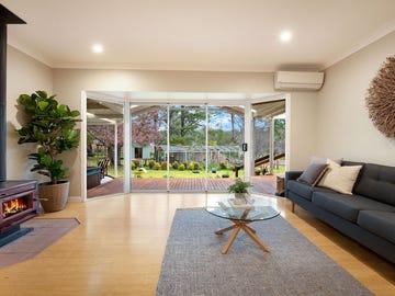 30 Beech Street, Colo Vale, NSW 2575