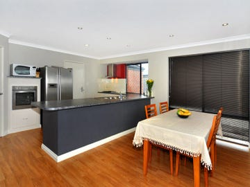 102 Braidwood Drive, Australind, WA 6233