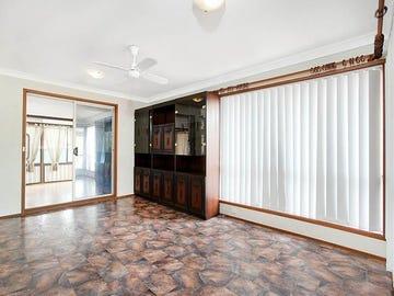 126 Wentworth Street, Oak Flats, NSW 2529
