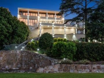 21 Ilma Avenue, Kangaroo Point, NSW 2224