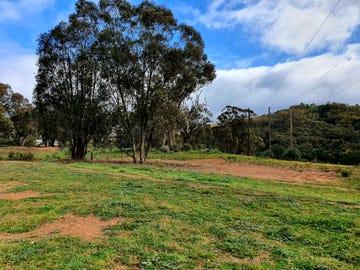 19 Hughson Avenue, Mudgee, NSW 2850