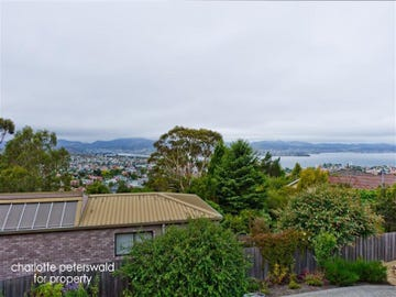 117 Forest Road, West Hobart, Tas 7000