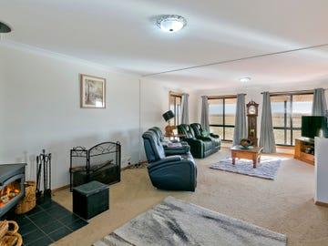 542 Painters Lane, Goulburn, NSW 2580