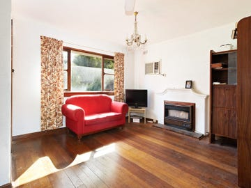 57 Edward Street, Macleod, Vic 3085