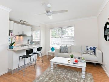 2/10 Ilikai Place, Dee Why, NSW 2099