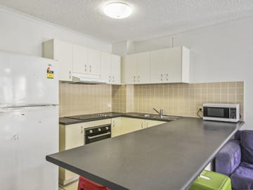 93/8 Varsityview Court, Sippy Downs, Qld 4556