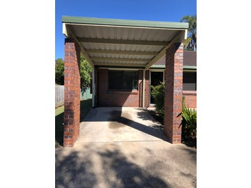 16/129 North Road, Woodridge, Qld 4114