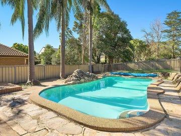 80 Parsonage Road, Castle Hill, NSW 2154