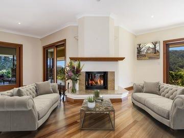 1787 Kyogle Road, Uki, NSW 2484
