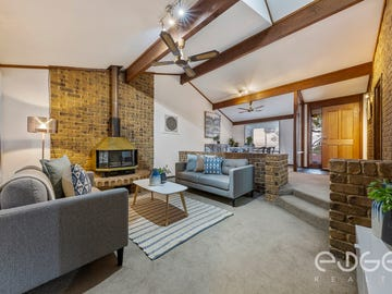 15 Catterall Avenue, Salisbury Heights, SA 5109