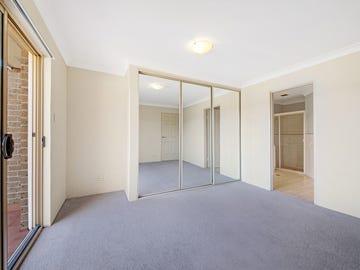 12/3-5 Shortland Street, Point Frederick, NSW 2250