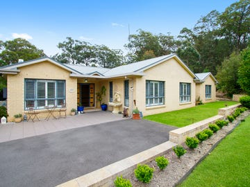 8/276 Hermitage Road, Kurrajong Hills, NSW 2758