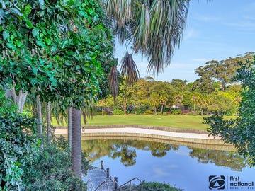 3107-3108  Resort Drive, Coffs Harbour, NSW 2450
