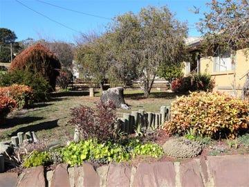 32 Burton Street, Bombala, NSW 2632