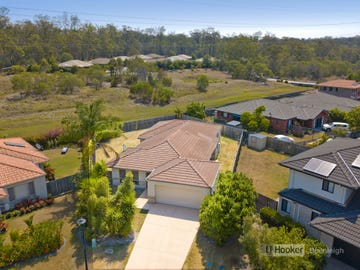 15 Pebbles Court, Berrinba, Qld 4117