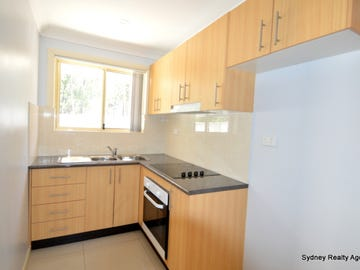 25A Lorikeet Crescent, Green Valley, NSW 2168