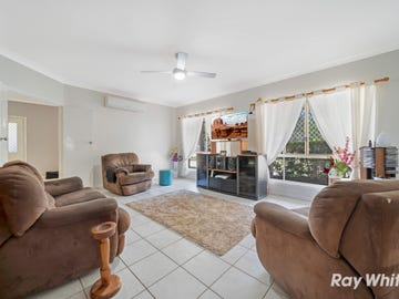 238-242 Holloway Road, Chambers Flat, Qld 4133