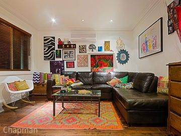 1 Clifton Avenue, Faulconbridge, NSW 2776