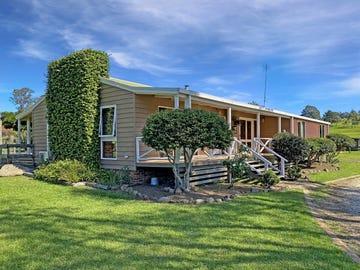 561 Back Creek Road, Lochiel, NSW 2549
